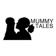 Mummy Tales