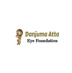 Danjuma Eye Foundation