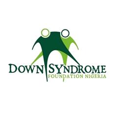 Down Syndrome Nigeria