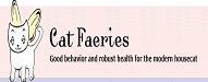catfaeries