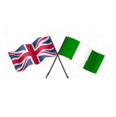 britain-nigeria