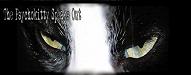 psychokitty.blogspot