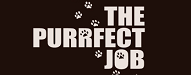 The Purrfect Job