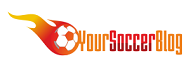 your soccer blog