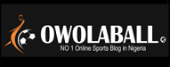 owolaball