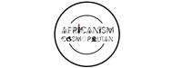 Africanism Cosmopolitan