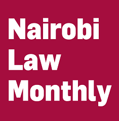 nairobilawmonthly