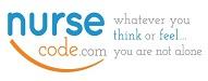 nurse code.com