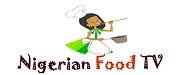 Nigerian Food TV