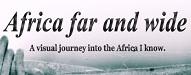 africafarandwide