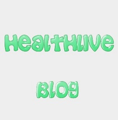 healthliveblog