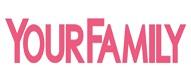 yourfamily