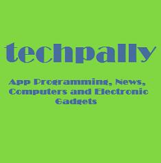 techpally