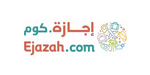 Ejazah logo