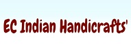 ecindianhandicrafts