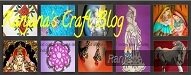 ranjana-craft-blog.blogspot