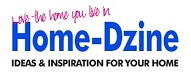 home-dzine.co
