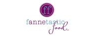fannetasticfood