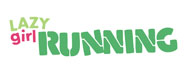 Women's Running Blogs @couponcode.ng