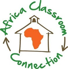 Bimonthly Charity Campaign 2019 africaclassroomconnection.org