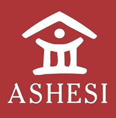 Bimonthly Charity Campaign 2019 ashesi.org