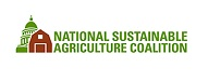 Top 20 Agriculture Blogs | NSAC